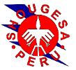 Shougang Generación Eléctrica S.A.A.